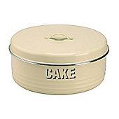 Typhoon Cream Cake Tin