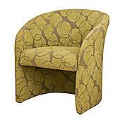Sofa Collection Merida Tub Chair