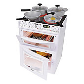 Casdon Hotpoint Electric Cooker