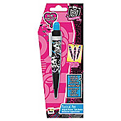 Monster High Musical Pen