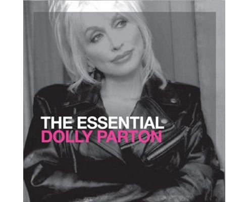 ESSENTIAL 2 CD