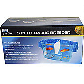 Ppi 5 In 1 Floating Breeder