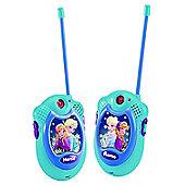 Disney Frozen Walkie-Talkies
