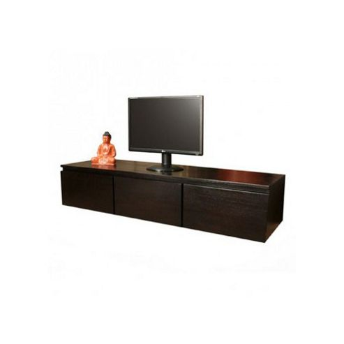 Tikamoon Eva TV Stand
