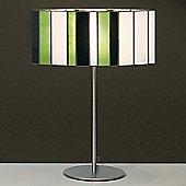 Arturo Alvarez Sophi Table Lamp - Black