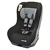Nania Basic Comfort Rock Car Seat, Group 0-1