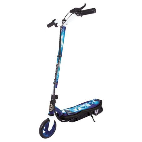 VOLT Electric Scooter