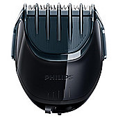Philips YS511/50 Clickon styler