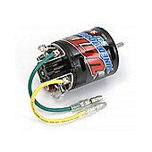 Tamiya 54391 Ugt Tuned Motor (24T) - Rc Hop-Ups