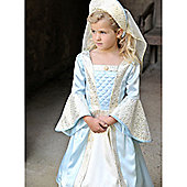 Tudor Girl - 6-8yrs