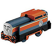 Fisher Price Thomas & Friends Trackmaster Motorised Engine - Den