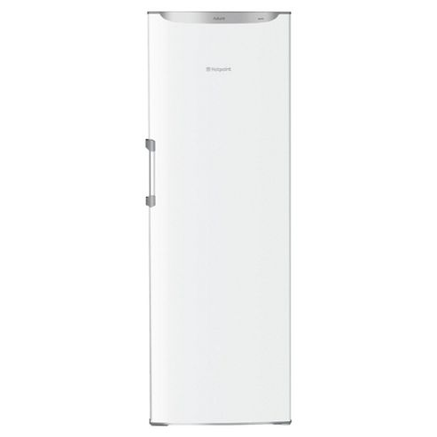 Hotpoint RLFM171P Freestanding Fridge, 60cm, A+ Energy Rating, White