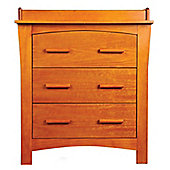 Felix Chest of Drawers - Pine