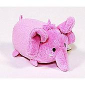 Bun Bun Mini Soft Toy - Tem Tem