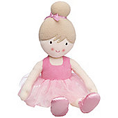Mothercare My First Large Ballerina