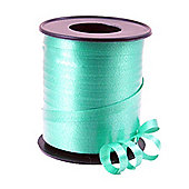Curling Ribbon Green - 91m) (each)