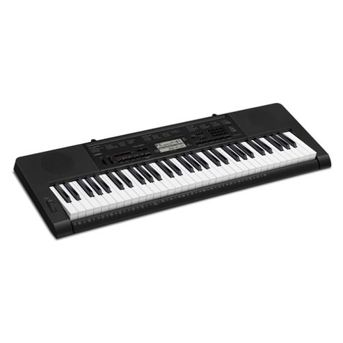 Casio CTK-3200 61 Note Piano Style Keyboard