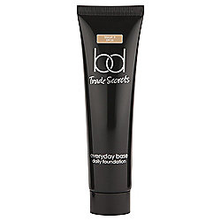 Bd Trade Secrets Everyday Base Daily Foundation Biscuit - 5