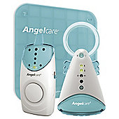 Angelcare AC601 Movement & Sound Baby Monitor Simplicity