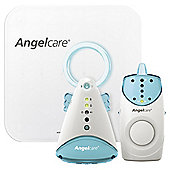 Angelcare AC601 Simplicity, Movement and Sound Baby Monitor