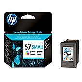 HP 57 printer ink cartridge - Cyan, Magenta, Yellow