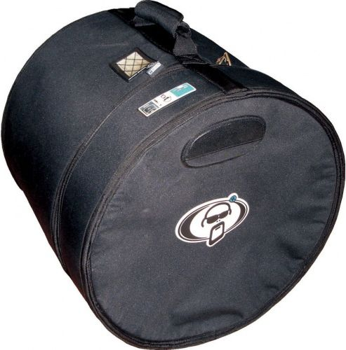 Protection Racket 22in Bass Drum Case (17in)