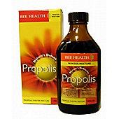 Bee Health Propolis Winter Mixture 100ml Liquid