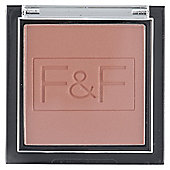 F&F Cheek Colour - Dusk