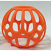 Banz Bottle Ball ORANGE