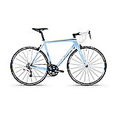 Forme Thorpe Sport - Road Bike