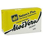 Ade Aloe Vera Soap