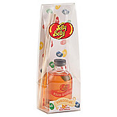 Jelly Belly Reed Difuser Tangerine