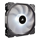 Corsair SP120 RGB 120mm Colour LED Fan Expansion Pack