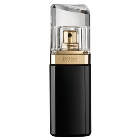 Hugo Boss Nuit EDP 30ml