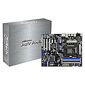 ASRock P67 Pro3 Motherboard 2nd Generation Core i7/i5/i3 Socket LGA1155 iP67 ATX RAID Gigabit LAN