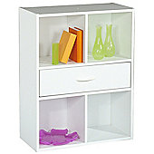 Altruna Easy Life Compo 10 Children Shelve Unit