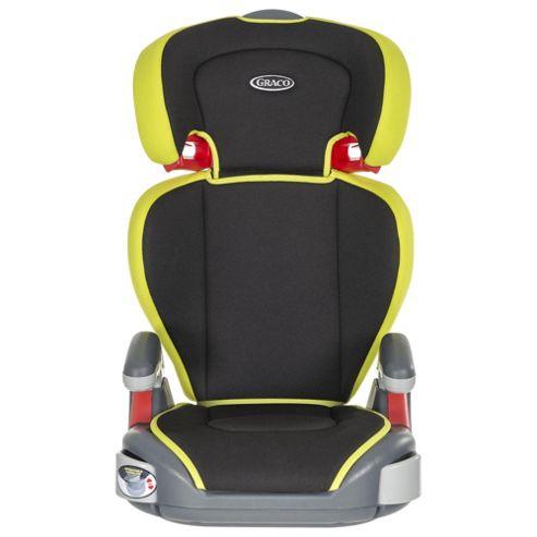 Tesco Car Seats Group