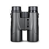 Hawke Vantage 10x42 Black Binocular