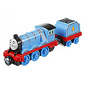 Thomas & Friends Take-n-Play Gordon Engine