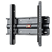 VCM WF 110 Universal Wall Mount TV Bracket