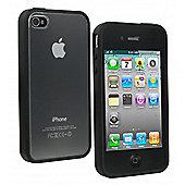 iPhone 4/4S Window Case