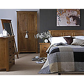 Thorndon Eden Bedroom Collection