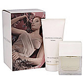 Jasper Conran Female 30ml Eau de Toilette Gift Set