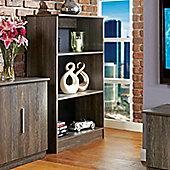 Welcome Furniture Living Room Bookcase - Panga