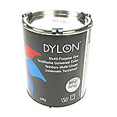 Dylon Multi-Purpose Dye - Coffee - 500ml