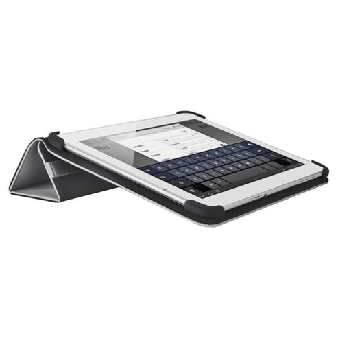 Belkin Tri-Fold Folio with Stand for Samsung Galaxy Note 10.1