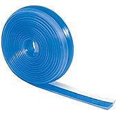 Weldtite 700C Antiflat Tape in Blue - Pack of 2