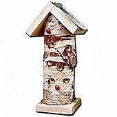 Wildlife World Ladybird House