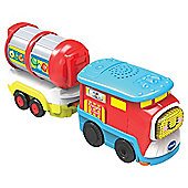 VTech Toot Toot Drivers: Motorised Train