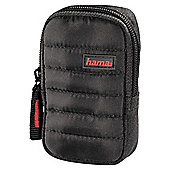 Hama Camera Bag Syscase 60G - Black
